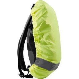 Reflecterende bedekking voor uw tas -zijkant