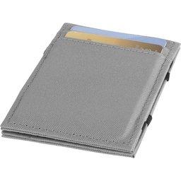 RFID draai portefeuille