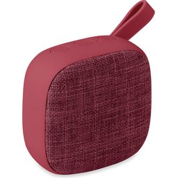Rock bluetooth speaker luidspreker