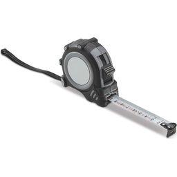 Rolmeter Fix - 5m bedrukken