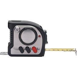 rolmeter multi lansing