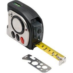 rolmeter multitool lansing
