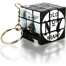 rubiks-kubus-3x3-sleutelhanger-c891