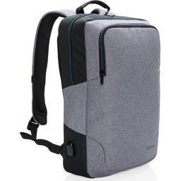 Rugzak Arata 15 inch laptop