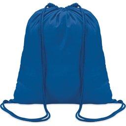 Rugzak Colored-koningsblauw