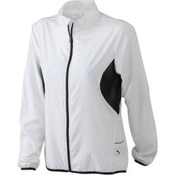 runningjacket-vw