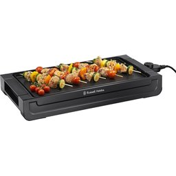 Russel Hobbs Fiesta Removable Plate Griddle