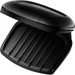 Russel Hobbs George Foreman Compact Grill