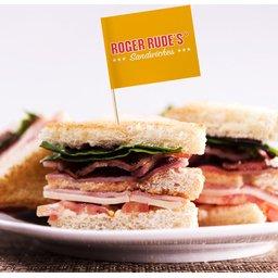 sandwich prikker bedrukken
