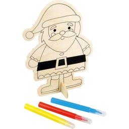 Santa Eco Colour