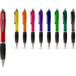 Scripto Nash pen assortiment