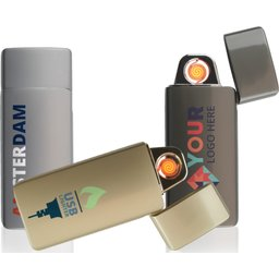 Hight Tech Shake Lighter
