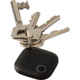 sleutelvinder