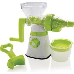slow juicer 3