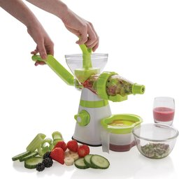 slow juicer 4