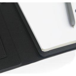 Smart E-Notebook 1