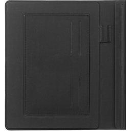 Smart E-Notebook 2