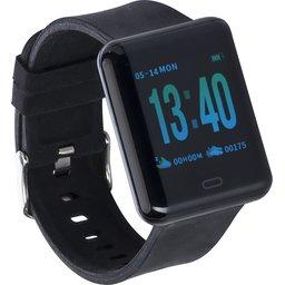 Smartwatch Healthy Activity
