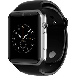 Smartwatch Sim Bluetooth