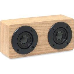 Sonictwo speaker bedrukken