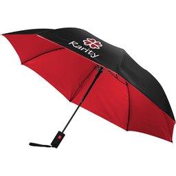spark paraplu