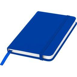 Spectrum A5 notitieboek Blanco