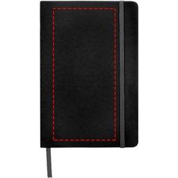 Spectrum A5 notitieboek Blanco bedrukken groot