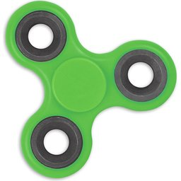 Spin Fidget Spinners