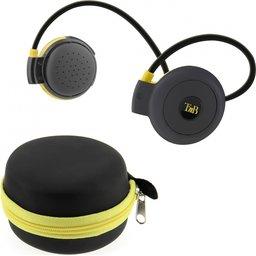 Sport Bluetooth® koptelefoon