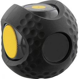 Sport Bluetooth luidspreker met balvorm