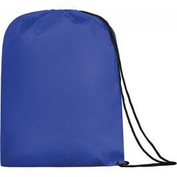 Sportief promotasje blauw