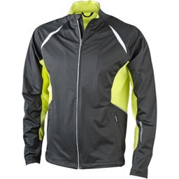 sportjacket-mg