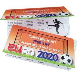 sportlife-kauwgom-ek-voetbal- nederland