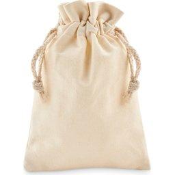 Springtouw Jump-pouch