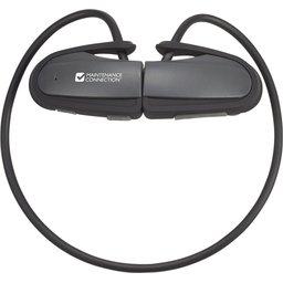 Sprinter Bluetooth hoofdtelefoon bedrukken