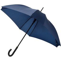 Square paraplu