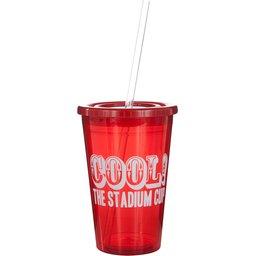 Stadium Cup - 350 ml
