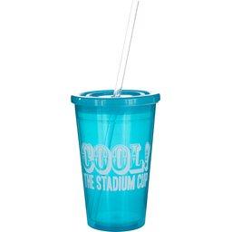 stadium-cup-7564