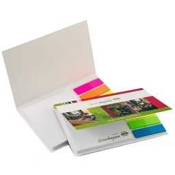 sticky notes bedrukken