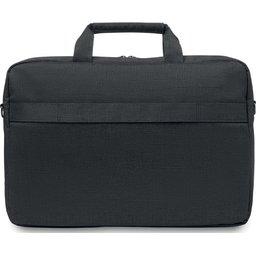 Stijlvolle laptop tas - 15 inch bedrukken