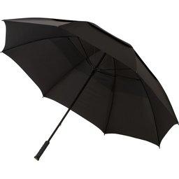 Stormparaplu Newport bedrukken