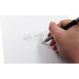 Styllo Styllo voor digitaal en analoog schrijven
