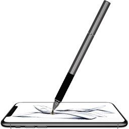 Styllo voor digitaal en analoog schrijven bedrukt