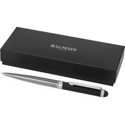 Stylus balpen Empire