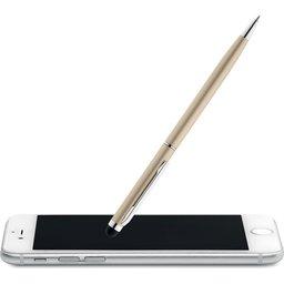 Stylus pen Neilo