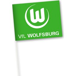 supportersvlaggen11