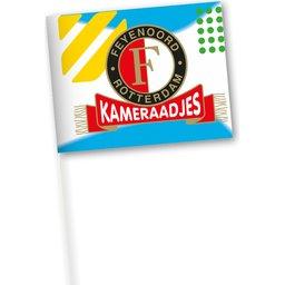 supportersvlaggen2
