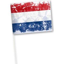 supportersvlaggen4