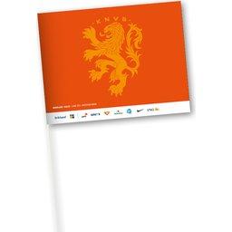 supportersvlaggen5