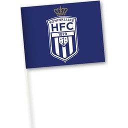 supportersvlaggen6